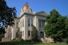 Tupelo County Courthouse