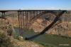 Perrine Bridge, Snake River Canyon