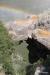 Arch, Snake River Canyon