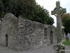 High Celtic Cross, Monasterboice