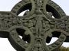Detail of High Celtic Cross, Monasterboice