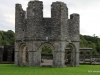 Lavabo, Old Mellifont Abbey