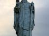 St. Patrick statue, Tara Hill