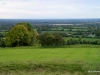 Views from Tara Hill