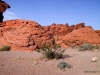 Beehives, Valley of the Fire State Park, Nevada