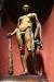 Hercules Bronze