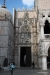 Entrance to Doge Palace