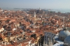 Venice viewed from Campanile