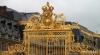 Golden Royal Gate, Versailles