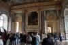 Versailles' Hercules Room