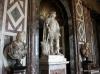 Louis XIV statue, Venus Saloon
