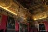 Versailles, Mars Room