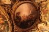 Versailles, Mercury Room
