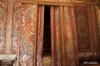 Versailles, King's private bedroom