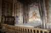 Versailles, Queen's bedchamber