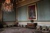 Versailles, Salon of the Nobles