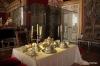 Versailles, Queen's antechamber