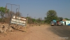 Zimbabwe border crossing