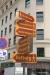Vienna street signs