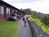 volcanoes-national-park-2011-003