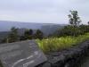 volcanoes-national-park-2011-004