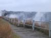 volcanoes-national-park-2011-006
