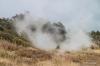 volcanoes-national-park-2011-007