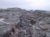 volcanoes-national-park-2011-011