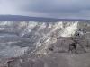 volcanoes-national-park-2011-014