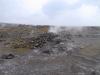 volcanoes-national-park-2011-018