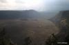 volcanoes-national-park-2011-025
