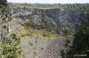 volcanoes-national-park-2011-026