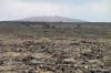 volcanoes-national-park-2011-028
