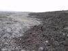 volcanoes-national-park-2011-029