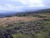 volcanoes-national-park-2011-031