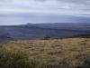 volcanoes-national-park-2011-032