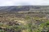 volcanoes-national-park-2011-037
