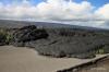 volcanoes-national-park-2011-049