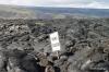 volcanoes-national-park-2011-050
