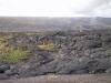 volcanoes-national-park-2011-052