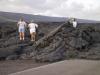 volcanoes-national-park-2011-053