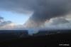 volcanoes-national-park-2011-055