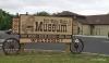Walla Walla Museum