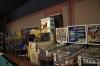 Game arcade shop