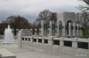 Washington -- World War II Memorial