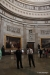 Washington -- Rotunda of Capitol Dome