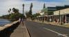 Lahaina -- Front Street