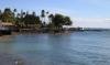 Lahaina -- Harbor area, Front Street