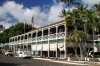 Lahaina -- Pioneer Inn