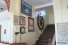 Lahaina -- Interior of Pioneer Inn